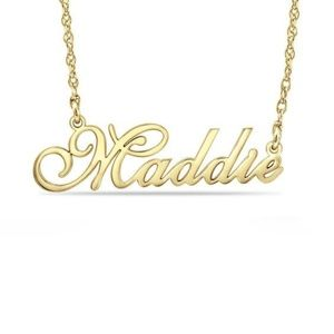 Yana Jewelry